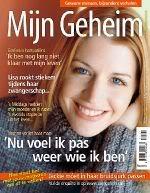 Mijngeheim012011